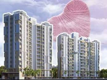 1099 sqft, 3 bhk Apartment in Prudent Amaya Residences Narendrapur, Kolkata at Rs. 41.3224 Lacs