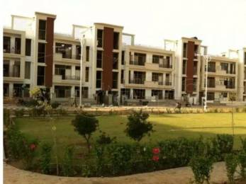 1490 sqft, 3 bhk BuilderFloor in TDI Tuscan Residency Sector 110 Mohali, Mohali at Rs. 37.0004 Lacs