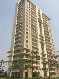 1880 sqft, 3 bhk Apartment in Vatika The Seven Lamps Sector 82, Gurgaon at Rs. 15000