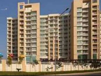 1290 sqft, 2 bhk Apartment in Hero Hero Homes Sector 88 Mohali, Mohali at Rs. 58.0008 Lacs