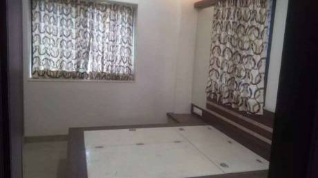 1250 sqft, 2 bhk Apartment in Builder sheetlamata Mhalgi Nagar, Nagpur at Rs. 18000