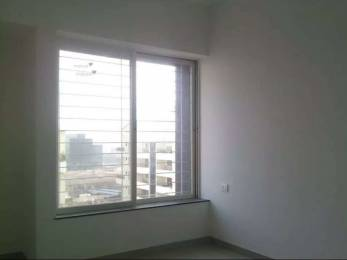 950 sqft, 2 bhk Apartment in Builder Project Old Kharadi Mundwa Road, Pune at Rs. 17000