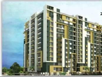 1995 sqft, 3 bhk Apartment in Vardhman Imperial Heights Gandhi Path West, Jaipur at Rs. 59.8500 Lacs