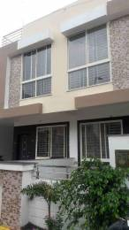 2400 sqft, 4 bhk IndependentHouse in Builder Project Ayodhya Bypass Road, Bhopal at Rs. 72.5000 Lacs