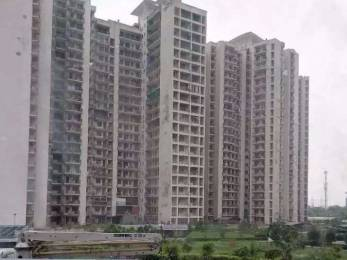 1250 sqft, 2 bhk Apartment in Ajnara Panorama Sector 25 Yamuna Express Way, Noida at Rs. 14500