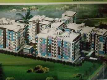 1535 sqft, 3 bhk Apartment in Builder Vidyanand maheshwari complex Bailey Road, Patna at Rs. 58.3300 Lacs
