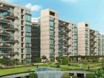 844 sqft, 2 bhk Apartment in Builder wallfort vihar Amleshwar, Raipur at Rs. 17.5100 Lacs