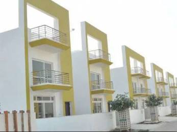 2580 sqft, 5 bhk Apartment in BPTP Parkland Villas Sector 88, Faridabad at Rs. 1.5000 Cr