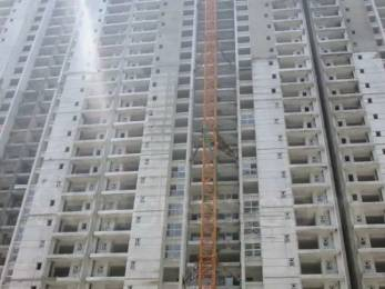 1685 sqft, 3 bhk Apartment in Panchsheel Pebbles Sector 3 Vaishali, Ghaziabad at Rs. 1.1000 Cr