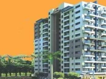 990 sqft, 2 bhk Apartment in Apex Athena Tathawade, Pune at Rs. 56.0000 Lacs
