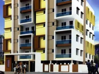1295 sqft, 3 bhk Apartment in Builder mm towers Auto Nagar, Visakhapatnam at Rs. 35.0000 Lacs