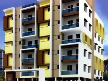 1295 sqft, 2 bhk Apartment in Builder mm towers Auto Nagar, Visakhapatnam at Rs. 36.0000 Lacs