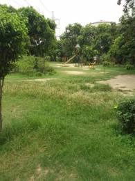 883 sqft, Plot in Builder Nagrik Vikas Samiti Sector 5 Vaishali, Ghaziabad at Rs. 85.7500 Lacs