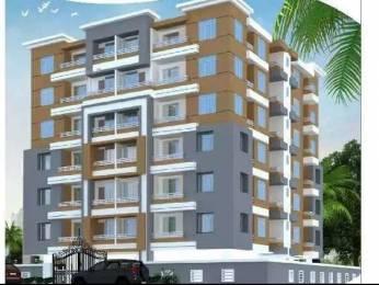 824 sqft, 2 bhk Apartment in Builder agrani yamuna enclave Saguna More, Patna at Rs. 23.0700 Lacs