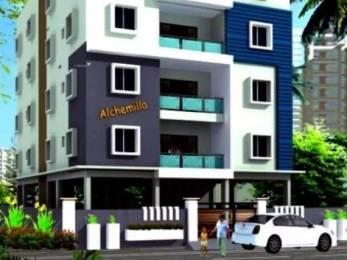 1590 sqft, 3 bhk Apartment in Builder Allchemila Yendada, Visakhapatnam at Rs. 56.0000 Lacs