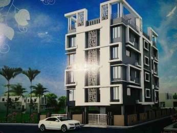 750 sqft, 2 bhk Apartment in Builder ratnalata SONARPUR STATION ROAD, Kolkata at Rs. 20.0000 Lacs