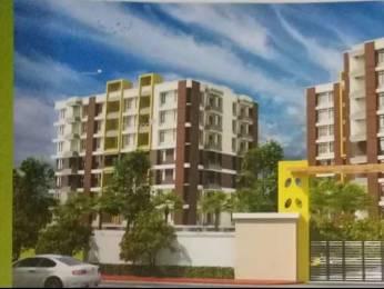 1164 sqft, 3 bhk Apartment in Builder Pratistha enclave Lalmati, Guwahati at Rs. 41.0000 Lacs