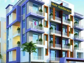 1320 sqft, 3 bhk Apartment in Builder HI TECH CITY mahuabagh, Patna at Rs. 33.0000 Lacs