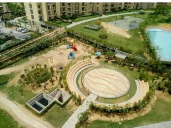 1685 sqft, 3 bhk Apartment in Paramount Floraville Sector 137, Noida at Rs. 85.0000 Lacs