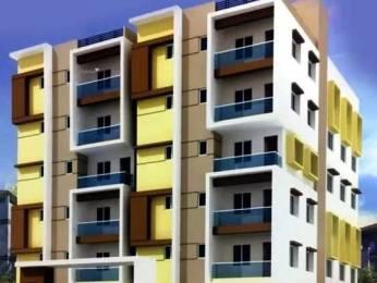 1000 sqft, 2 bhk Apartment in Builder Project Old Gajuwaka Visakhapatnam, Visakhapatnam at Rs. 28.0000 Lacs