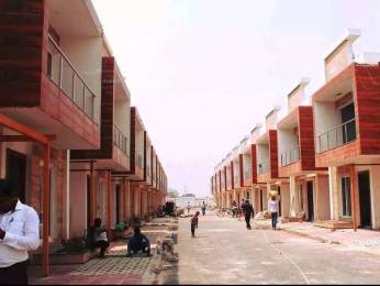1550 sqft, 3 bhk Villa in Builder E Square Homes Palash saheed path Lucknow Shaheed Path, Lucknow at Rs. 66.0000 Lacs