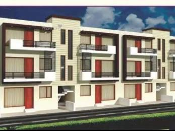 1125 sqft, 2 bhk BuilderFloor in Builder AVR Buildtech AVR Aspen Homes Sector 124 Mohali Mohali Sector 124 Mohali, Mohali at Rs. 25.9000 Lacs