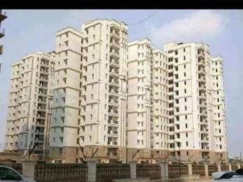 1245 sqft, 3 bhk Apartment in Ramprastha The Atrium Sector 37D, Gurgaon at Rs. 66.0000 Lacs