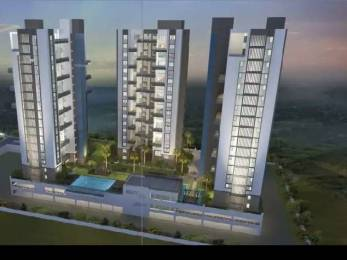2145 sqft, 3 bhk Apartment in Raja Bahadur Kourtyard Wadgaon Sheri, Pune at Rs. 1.5000 Cr