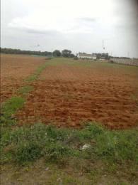 1350 sqft, Plot in Builder Project Chennai Vijayawada Highway, Vijayawada at Rs. 22.5000 Lacs