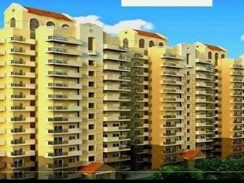 759 sqft, 2 bhk Apartment in Pivotal Devaan Sector 84, Gurgaon at Rs. 19.7500 Lacs