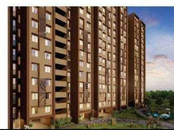 680 sqft, 2 bhk Apartment in Builder Project Naroda, Ahmedabad at Rs. 20.8185 Lacs