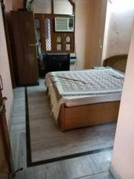 517 sqft, 2 bhk BuilderFloor in Builder Rohini Sector 11 Sector 11 Rohini, Delhi at Rs. 16500