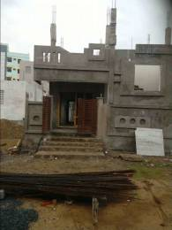 945 sqft, 2 bhk IndependentHouse in Builder Project Prashant Nagar, Vijayawada at Rs. 55.0000 Lacs