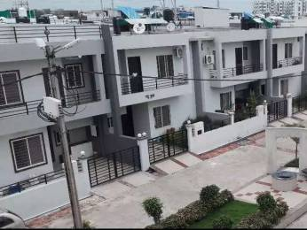 1300 sqft, 4 bhk Villa in Globus Coral Casa Karond, Bhopal at Rs. 56.0000 Lacs