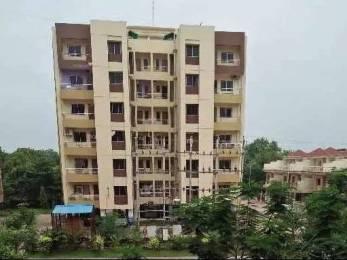 1200 sqft, 3 bhk Apartment in Builder Project Kachana, Raipur at Rs. 35.0000 Lacs