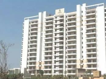 1100 sqft, 2 bhk Apartment in Puri Pratham Sector 84, Faridabad at Rs. 12000