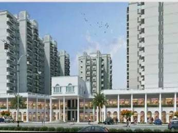 745 sqft, 3 bhk Apartment in Signature Solera Sector 107, Gurgaon at Rs. 26.0000 Lacs