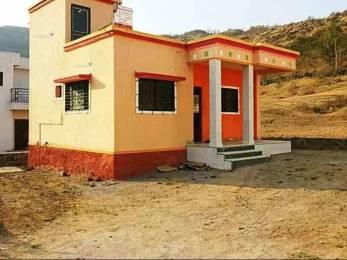 650 sqft, 1 bhk Villa in Builder indrapuri bungalows Mumbai Pune Highway, Mumbai at Rs. 13.0000 Lacs