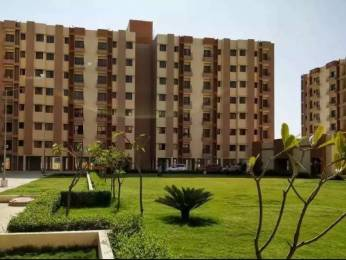1000 sqft, 2 bhk Apartment in Builder Project Avas Vikas Colony, Lucknow at Rs. 10000