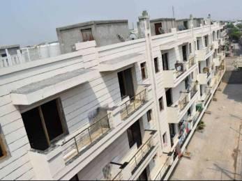 850 sqft, 2 bhk BuilderFloor in VP 12th Avenue Sector 49, Faridabad at Rs. 37.5000 Lacs