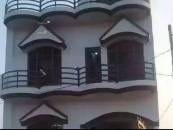 1500 sqft, 4 bhk Villa in Builder Project para road, Lucknow at Rs. 45.0000 Lacs