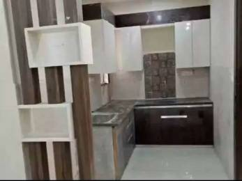 1450 sqft, 3 bhk BuilderFloor in Builder builder flat gyan khand 1, Ghaziabad at Rs. 63.0000 Lacs
