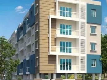 1090 sqft, 2 bhk Apartment in Shashwath Serenity Ramamurthy Nagar, Bangalore at Rs. 39.7221 Lacs