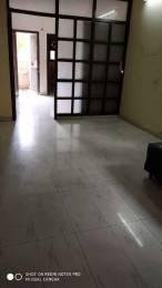 1150 sqft, 3 bhk Apartment in Builder Project i p extension patparganj, Delhi at Rs. 1.1000 Cr