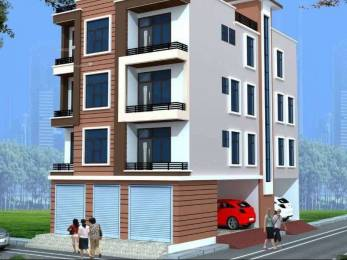 725 sqft, 2 bhk Apartment in Builder Manglam City Govindpura Kardhani Scheme, Jaipur at Rs. 12.5100 Lacs