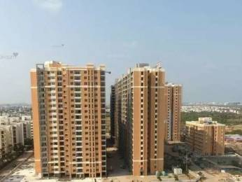 706 sqft, 1 bhk Apartment in Builder Project Perumbakkam, Chennai at Rs. 30.0000 Lacs
