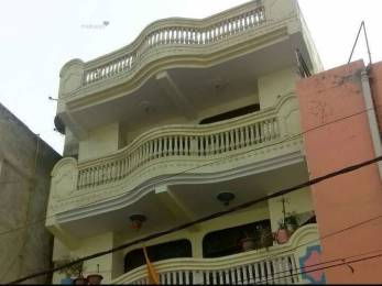 750 sqft, 2 bhk BuilderFloor in Builder 2BHK Builder Flat for Sale Dilshad Plaza, Ghaziabad at Rs. 20.4500 Lacs