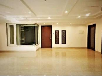 2700 sqft, 4 bhk Villa in Builder b kumar and brothers Green Park, Delhi at Rs. 17.0000 Cr