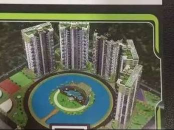 1200 sqft, 2 bhk Apartment in Builder Project NoidaGreater Noida Expressway, Delhi at Rs. 35.0000 Lacs