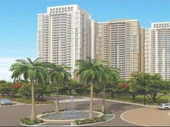 2400 sqft, 3 bhk Apartment in Ambience Lagoon Sector 24, Gurgaon at Rs. 2.0000 Cr
